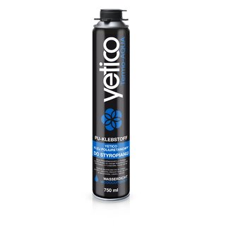 Klej do styropianu Yetico Thermo-AQUA 750 ml